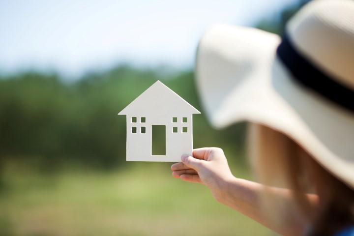 Mortgage Debt Negotiation